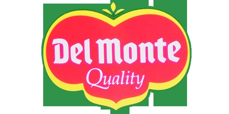 del-mote