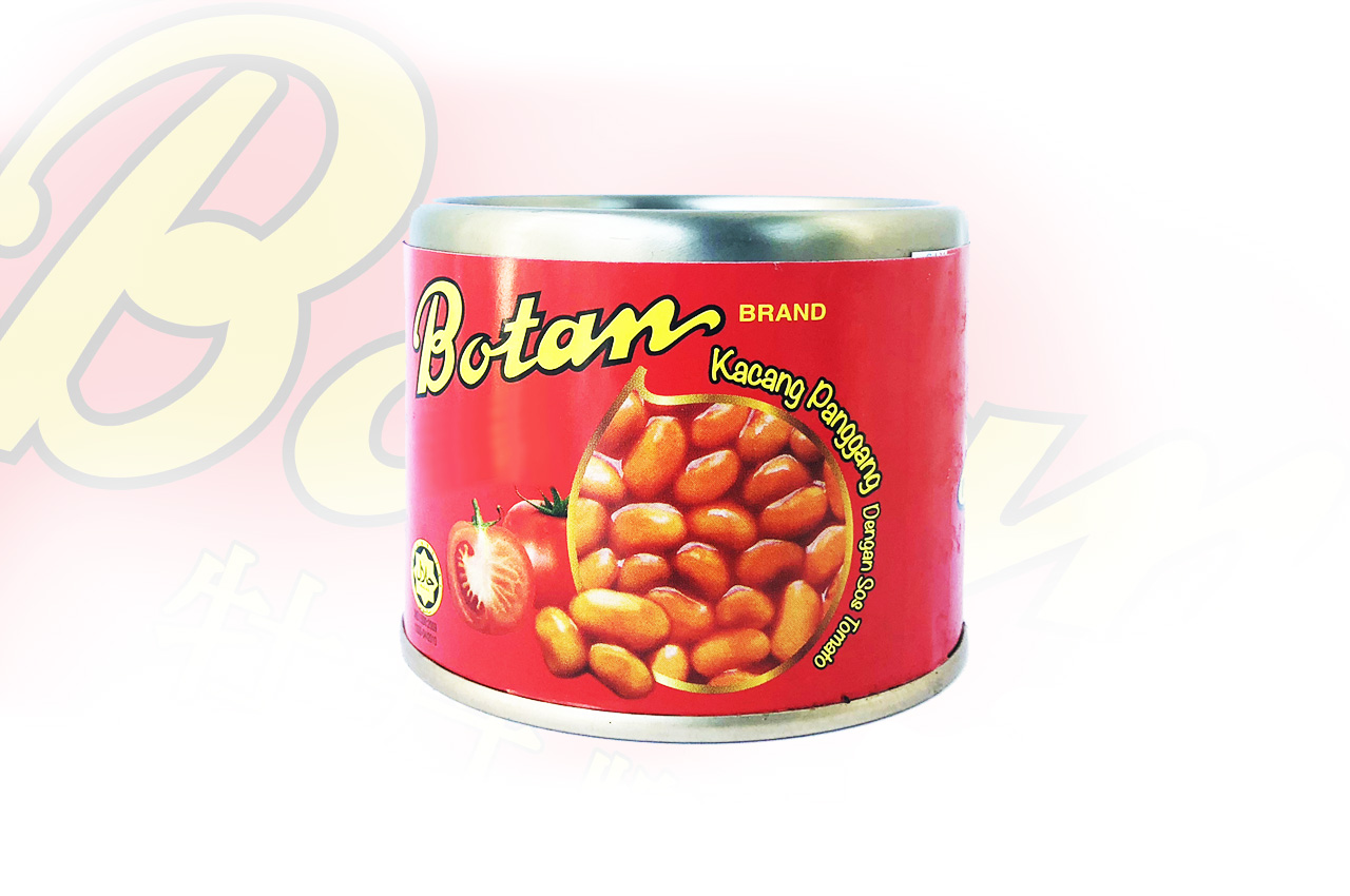 Our Product – PROTIGAM FOOD INDUSTRIES SDN BHD